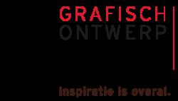 www.grafisch-ontwerp.nl